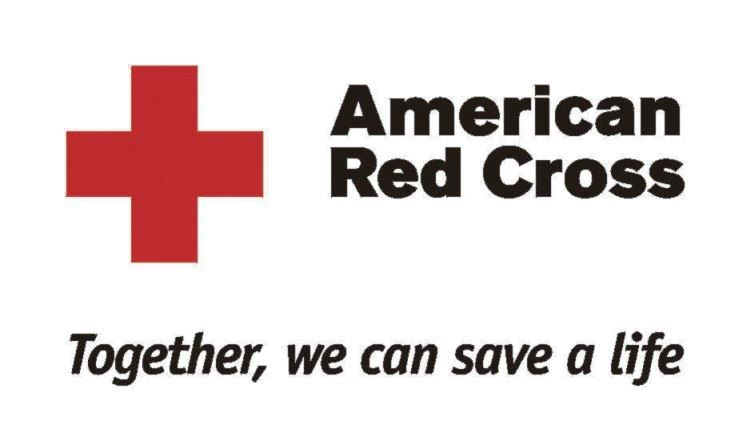 RedCross-save-a-life