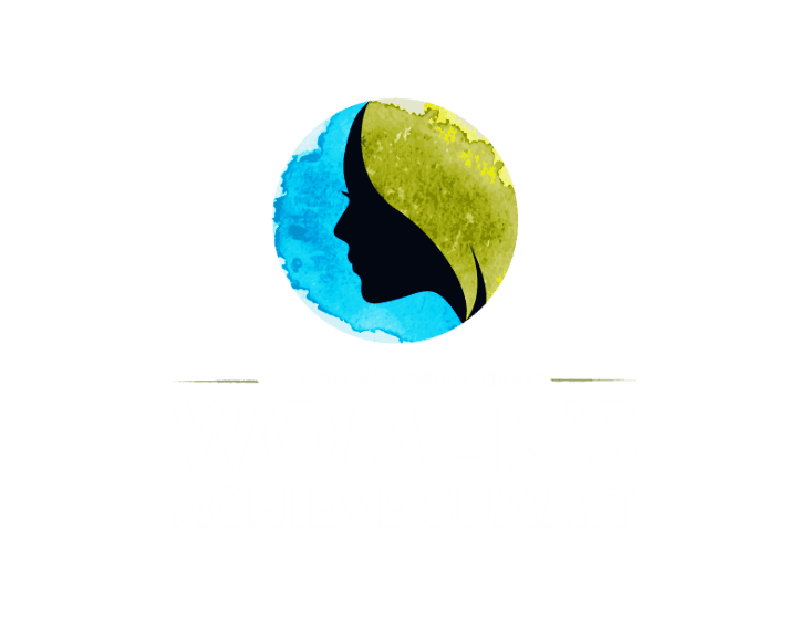 Women Achieve Summit Oct2019