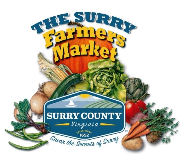 farmers market logo (website ready)