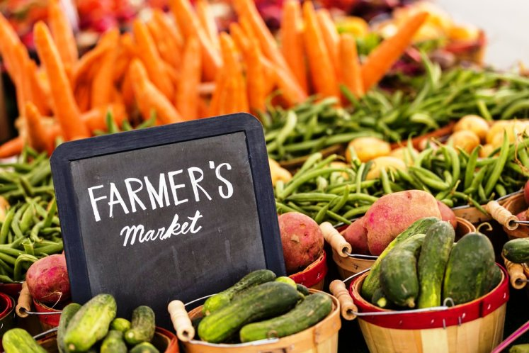 01_farmers_market (web ready)