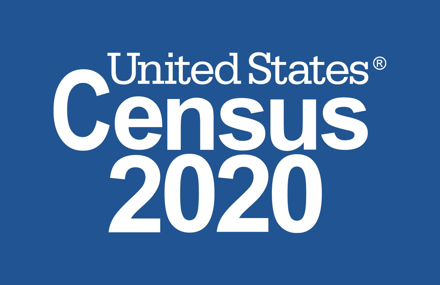 Census 2020 Pic