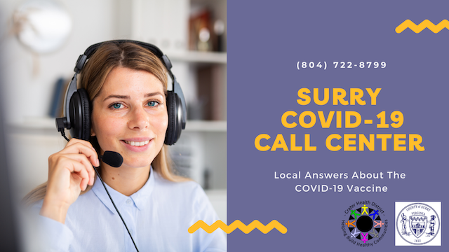 Call Center - Surry copy