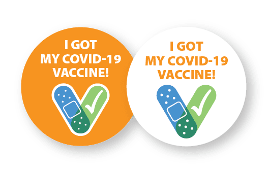 vaccine-sticker-both-thumbnail